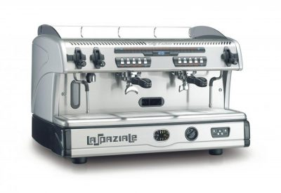 La Spaziale S5 2 Group