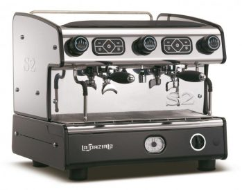 La Spaziale S2 2 Group